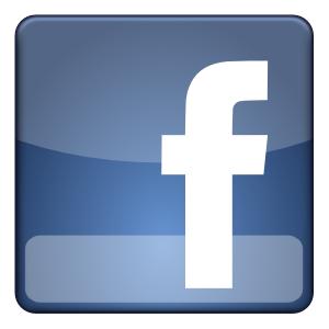 Ice-Clinic Beckenham - Facebook